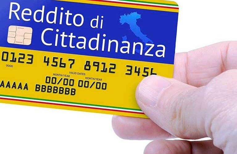 post-cover-info-reddto-di-cittadinanza